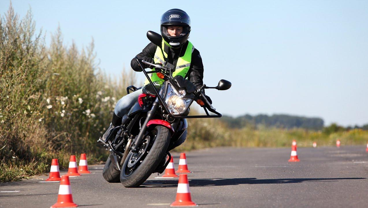 """Résultat de recherche d'images pour """"moto école"""""""